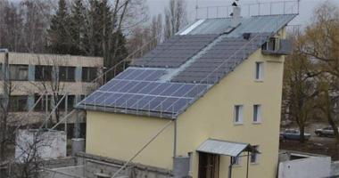 Климатизация и энергообеспечение пассивного дома: технические аспекты
