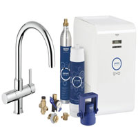 Grohe_200