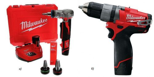 Milwaukee-M12_M18