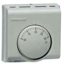 Honeywell-T4360