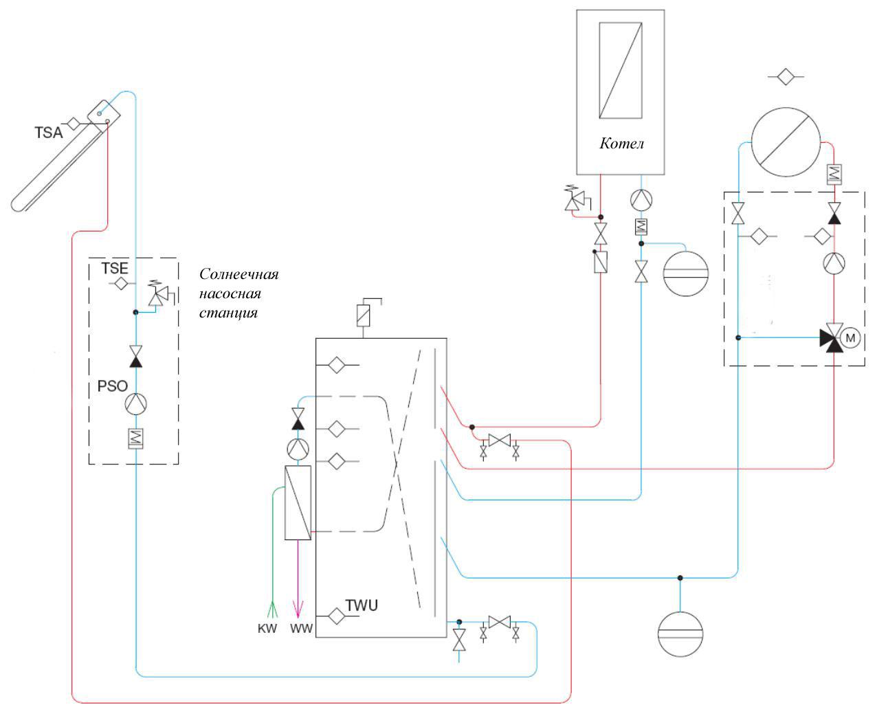 Вязаные салфетки со схемами и описанием